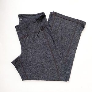 Athleta Gray Leggings Size XS